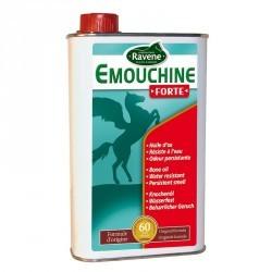 EMOUCHINE FORTE - 500ml