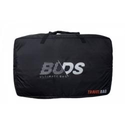 Housse de transport Buds Travelbag