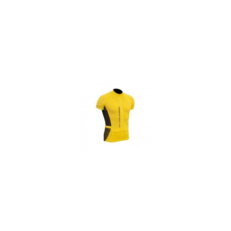 WAA ULTRA CARRIER jaune