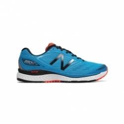 Chaussures de Running NEW BALANCE M880 V7 MY Bleu