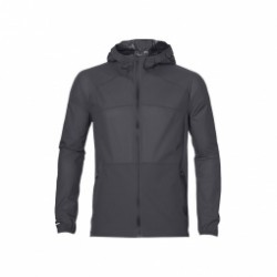 Veste imperméable ASICS WATERPROOF JACKET