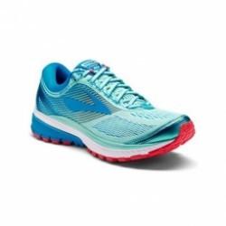 Chaussures de Running BROOKS GHOST 10 femme