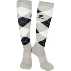 CHAUSSETTES  adulte HORZE CHO7 HOLLY GR