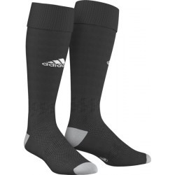 CHAUSSETTES FOOTBALL   ADIDAS CHAUSSETTES MILANO 16 NR