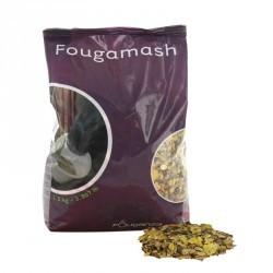 Mash équitation FOUGAMASH - 1,5KG