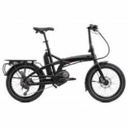Vélo-Pliant-Electrique Vektron S10