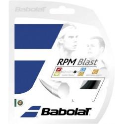 BABOLAT RPM BLAST 130 200M