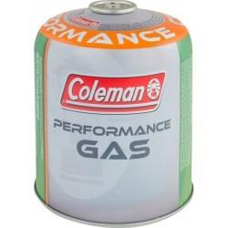 accessoire   COLEMAN C500 V2 PERFORMANCE 445G
