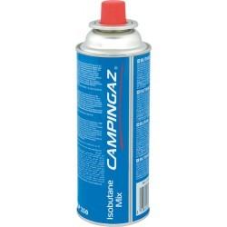 CARTOUCHE   CAMPING GAZ CP 250