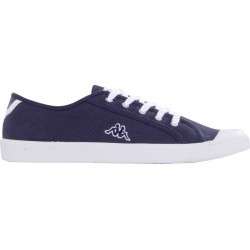 CHAUSSURES BASSES  homme KAPPA DAMI