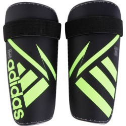 PROTECTION FOOTBALL   ADIDAS GHOST LITE