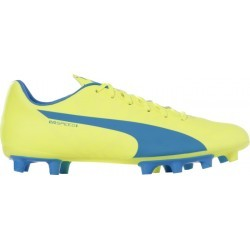 CHAUSSURES FOOT ADULTE   PUMA EVOSPEED 5.4 FG