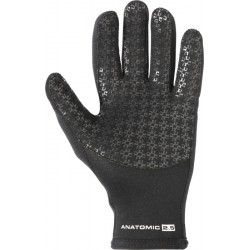 GANTS  adulte SEAC GANT NEOP ANATOMIC HD 2,5