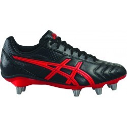 CHAUSSURE RUGBY   ASICS LETHAL TACKLE AH16