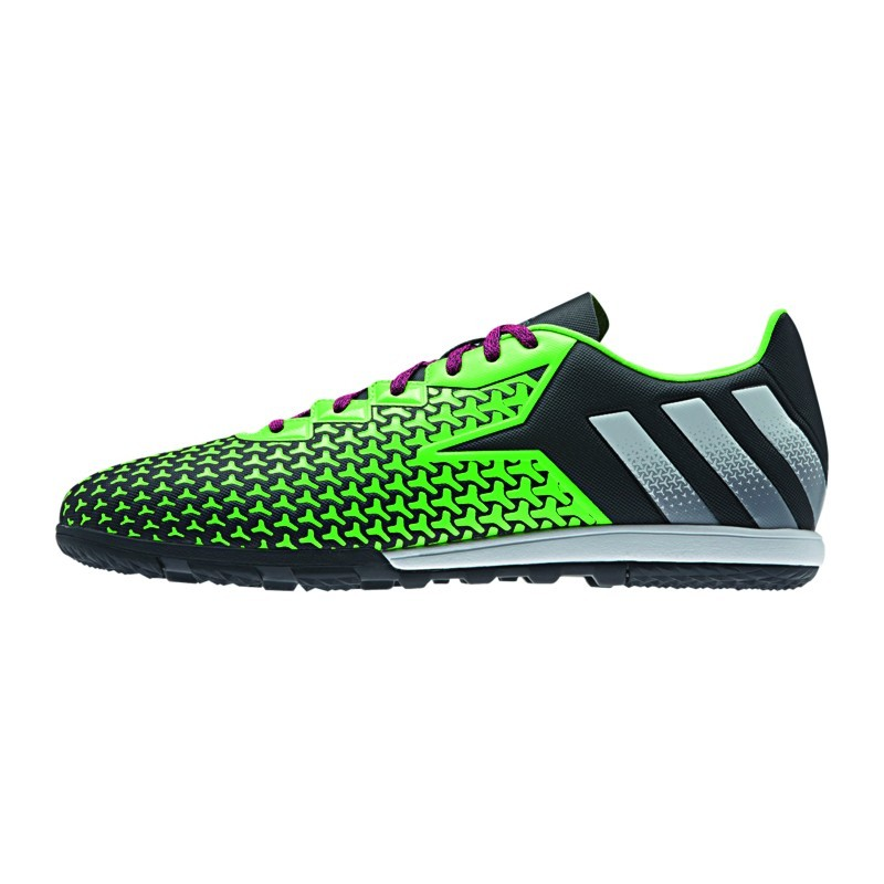 adidas ace homme