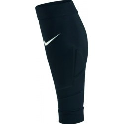 ACCESSOIRE FOOTBALL   NIKE HYPERSTRONG COMBI PROTECT CHO7