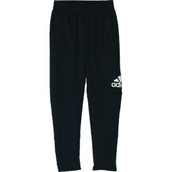 1154N-TEXT MS PANTALON G   ADIDAS LK Football Pant