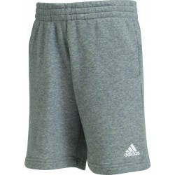 1152N-TEXT MS SHORT / BERMUDA G   ADIDAS YB LOGO SHORT