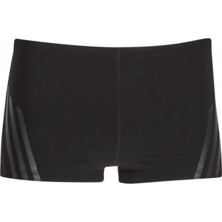 BOXER  homme ADIDAS INF SL BX