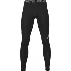 PANTALON HOMME  homme ASICS BASE TIGHT