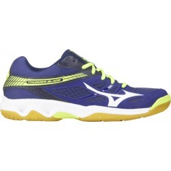 CHAUSSURES INDOOR   MIZUNO THUNDER BLADE MEN