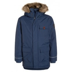 BLOUSON GARCON-86370   QUIKSILVER SEASONAL RAIN YOUTH