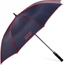 Parapluie Golf 500 UV Bleu Foncé