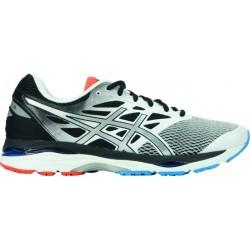 Chaussures Running    ASICS GEL-CUMULUS 18 M