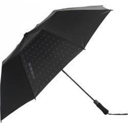 Parapluie golf 120 noir