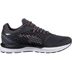 chaussure running   femme PUMA BTE SPEED 600 IGNITE3 W