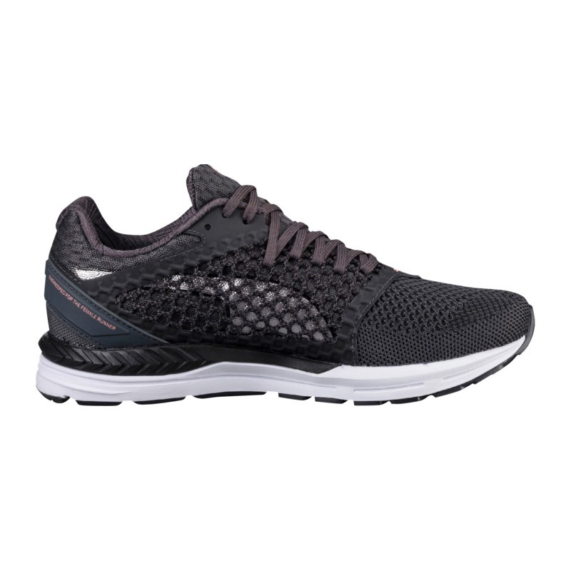 chaussures running femme puma