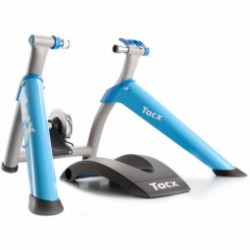 Hometrainer Tacx SATORI SMART