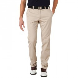 PANTALON GOLF HOMME SMART'EE BEIGE