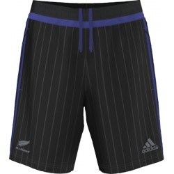 SHORT RUGBY   ADIDAS AB TRAINING SHORT 15