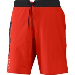 1009N-TEXT PERF SHORT H  homme REEBOK RCF SUPER NASTY BAS