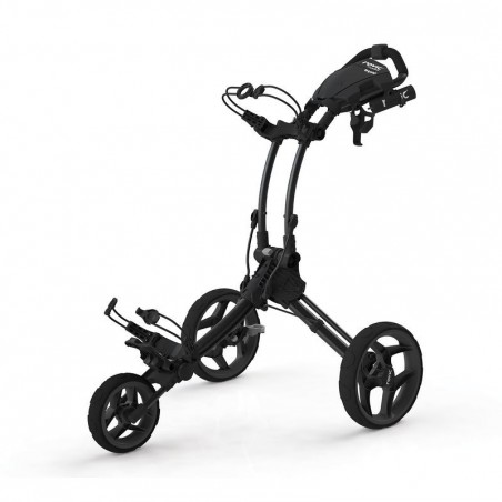 Chariot de golf 3 Roues ROVIC