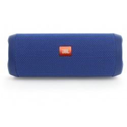 JBL Harman Flip 4 Enceinte Bluetooth