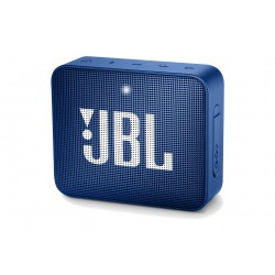 JBL Harman GO 2 Enceinte Bluetooth