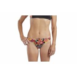 Bas Bikini ZOOT LTD ALOHA
