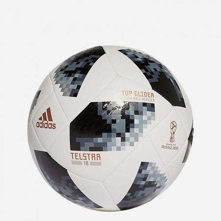 Ballon football Coupe Du Monde De La Fifa™ Top Glider