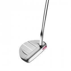 Putter Golf adulte droitier White Hot Pro 2.0 V-Line