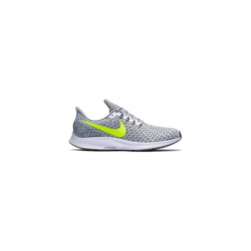 Air Test 35 Nike Pegasus Zoom Avis Chaussures Running Blanc De Wpwugvn1q MqSpUVGz