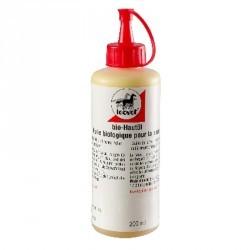 Huile biologique pour la peau équitation chevaux et poneys - 500ml