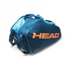 SAC DE PADEL HEAD CORE PADEL COMBI