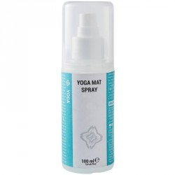 SPRAY TAPIS YOGA