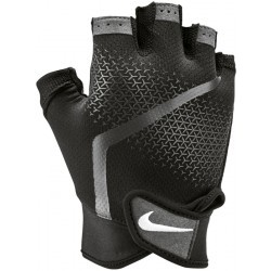 gants fitness musculation  homme NIKE EXTREME FITNESS GLOVES