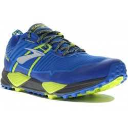 Brooks Cascadia 13 M Chaussures homme