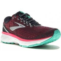 Brooks Ghost 11 W Chaussures running femme