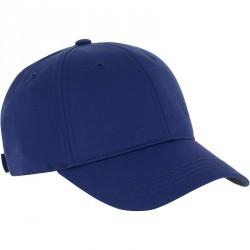 CASQUETTE GOLF 500 JAZZ BLUE