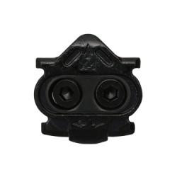 Paire de Cales HT X1 X2 T1 Noir